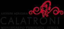 logo_calatroni