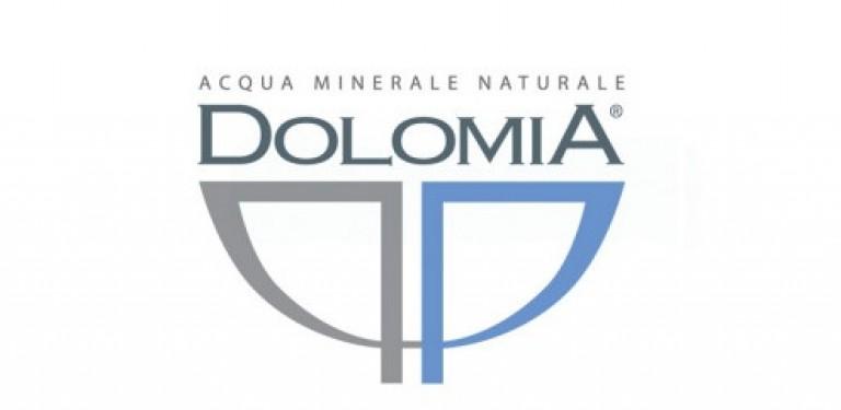 acqua-dolomia_fb-500x357