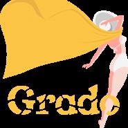 Logo-donna-Grado-2