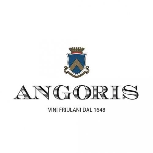 angoris