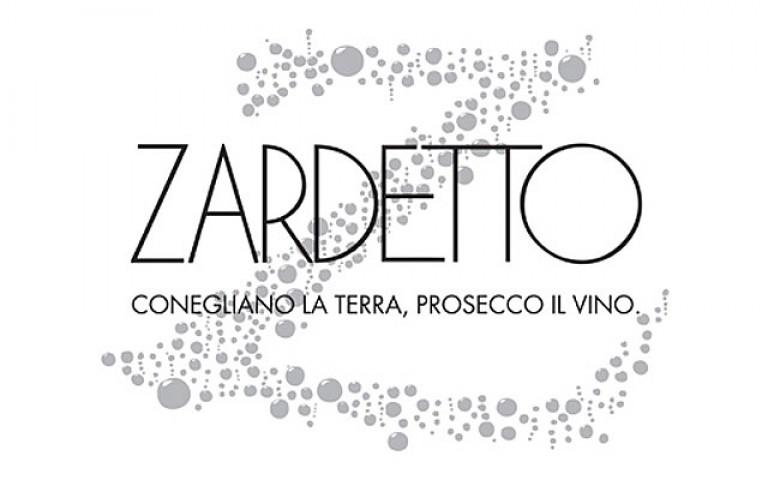 zardetto00-0423iu