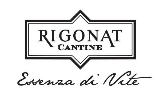 Rigonat