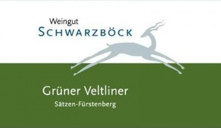 Schwarbock