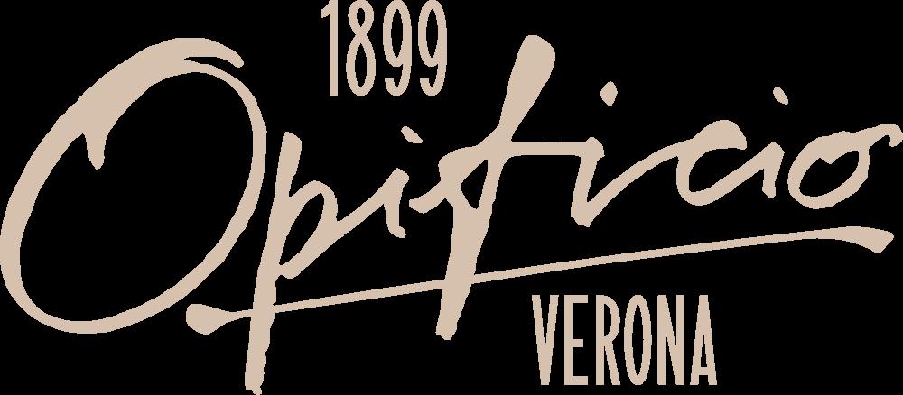 Opificio_1899_Beige